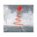"""Płyta świąteczna """"Christmas Songs By School Of Music Team"""""""
