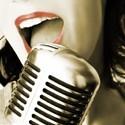 Śpiew / emisja głosu