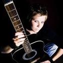 Gitara klasyczna / akustyczna